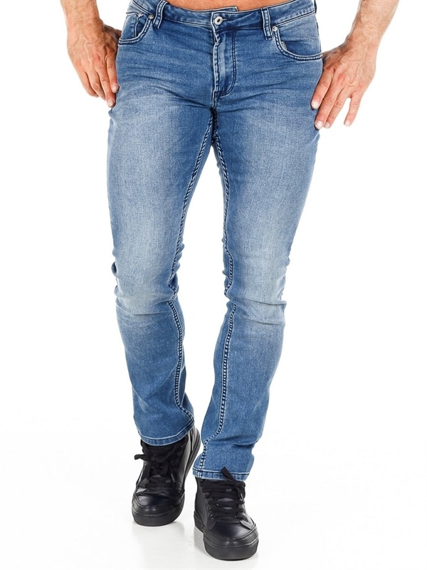 A-6196126-7002 blue denim (2)