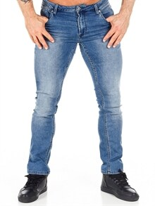 A-6196126-7002 blue denim (1)