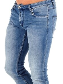 A-6196126-7002 blue denim (13)