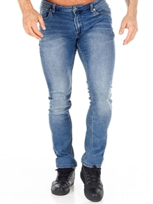 A-6196126-7002 blue denim (16)