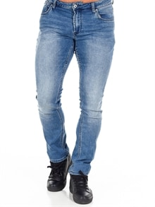 A-6196126-7002 blue denim (4)