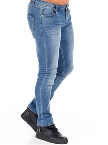 A-6196126-7002 blue denim (5)