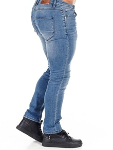 A-6196126-7002 blue denim (7)