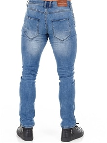 A-6196126-7002 blue denim (9)